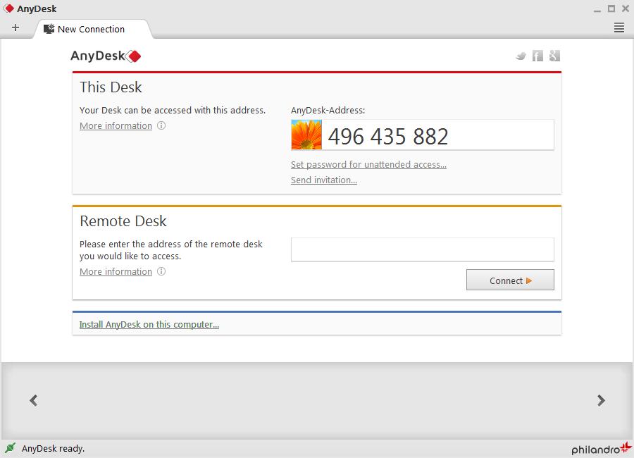 anydesktop-scr