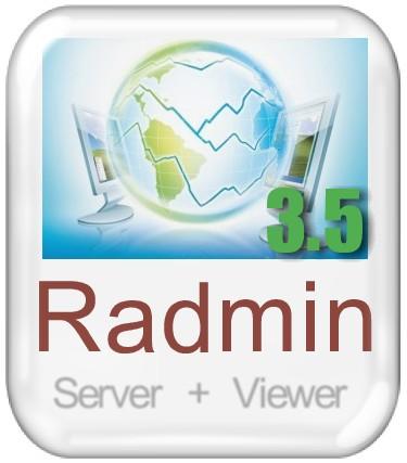 radmin35